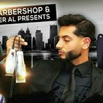 Uppercutz Barbershop