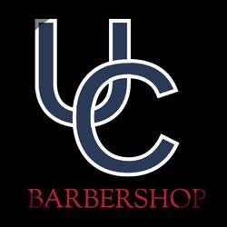 Barber AL Uppercutz Barbershop, 15031 warren ave, Dearborn, 48126