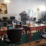Christina [Calla Hair Studio]