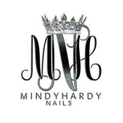 Mindy Hardy Nails, 430 Semoran Blvd, 102, Casselberry, 32707