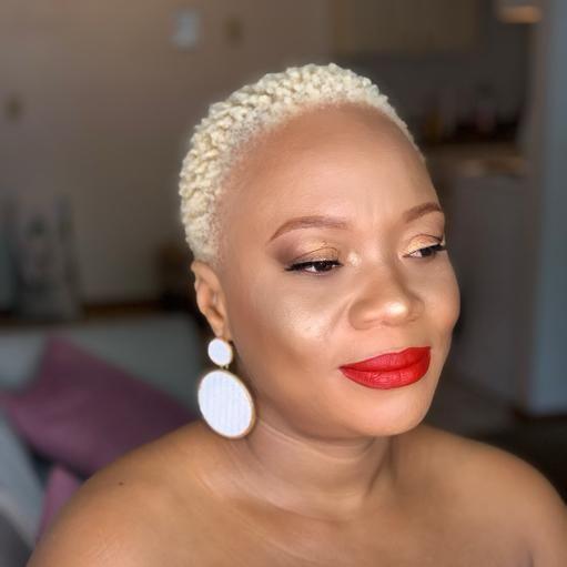 Beauty Salon - LookRenew
