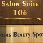 Rosas Beauty Spot