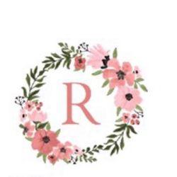 Rosas Beauty Spot, 2126 Newpark Mall Rd, Newark, 94560