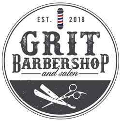 Grit Barbershop & Salon, 11324 Mount Holly road, Charlotte, 28214