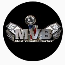 MVB Barbershop, 10045 W Hillsborough Ave, Tampa, 33615