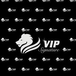 VIP ELITE Barbershop, 21633 Village Lakes Shopping Dr, Land O Lakes, 34639