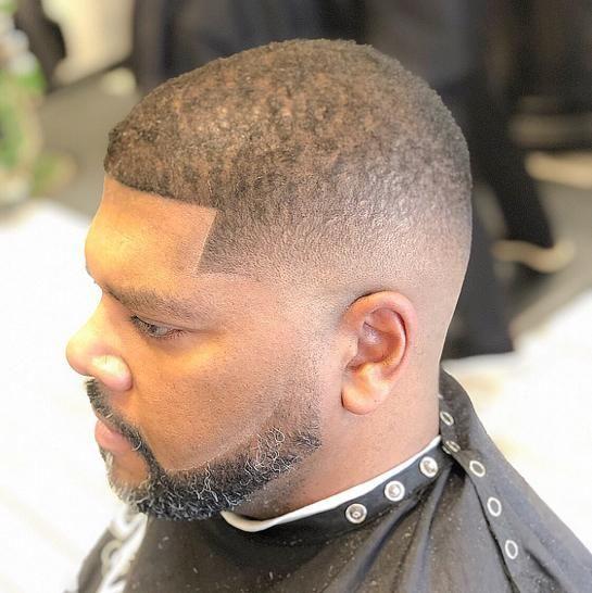 Barbershop, Hair Salon, Personal Trainer, Beauty Salon, Tattoo Shops, Nail Salon, Eyebrows & Lashes, Makeup Artist - The Groom Room Hair Studio