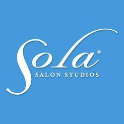Sola Salon Studios - Carrollwood, 15241 Dale Mabry Hwy, Tampa, FL, 33618