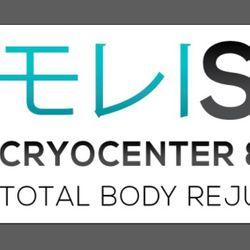 Elis Spa Cryocenter & Sauna, 8405 N Himes Ave., Tampa, 33614