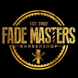 Fade Masters Barbershop 3, 6712 Hanley Road, Tampa, FL, 33634