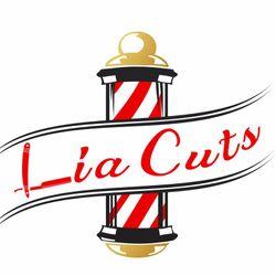 Lia Cuts, 289 Nostrand Ave, Brooklyn, 11216
