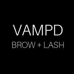 VAMPD BROW + LASH, 935 Oviedo Boulevard, Suite 1011, Oviedo, 32765