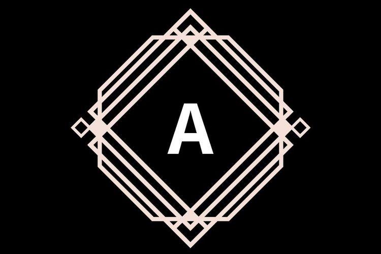 Amory Alexandra Hair For Men