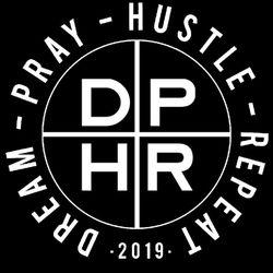 DPHR Studios Recording & Film, 2600 West 35th Street, Vision 55, Chicago, 60602