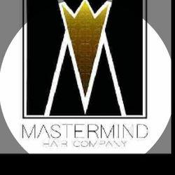Ne-Ne @ Mastermind Hair Company, 3639 Central Ave., St Petersburg, 33713
