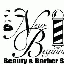 Styles By Inga @New Beginnings Salon, Terry Rd, 5663, Byram, 39272