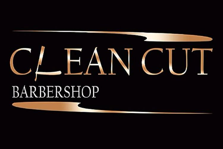 Clean Cut Barbershop (Joey Williams)