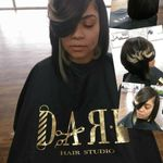 Mesha The Stylist - inspiration