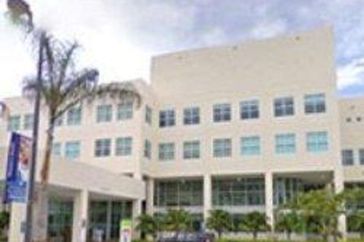 Miracle Laser & Skin Care Institute, Miami, FL - pricing