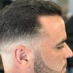 Prestige Barber Shop