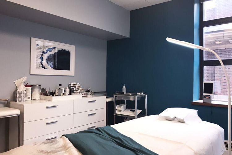 Skyn Studio, Chicago, IL - pricing, reviews, book appointments