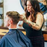 The Ave Barbershop and Salon - inspiration