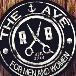 The Ave Barbershop and Salon, 208 Avenue I, Redondo Beach, 90277