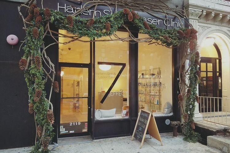 Harlem Skin & Laser Clinic, New York, NY - pricing, reviews