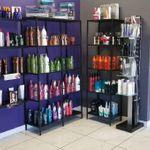 Genesis Hair Salon, San Antonio, TX - pricing, reviews, book