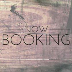 Whelan salon care, Phenix Salon Suites 530 E Golf Rd, Suite 104, Schaumburg, IL., 60173