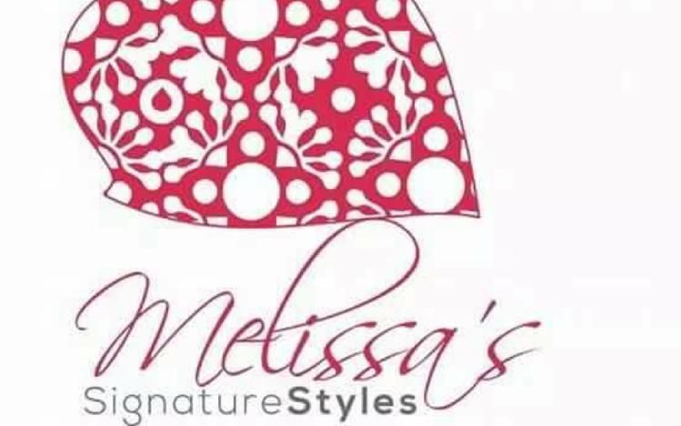 Melissa signature styles, Arlington, TX - pricing, reviews