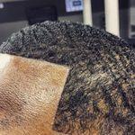 Work Of Art Barbershop & Shave