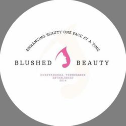 Blushed Skin and Lash Bar, 255 Northgate Mall, Ste. 30, Chattanooga, TN, 37415