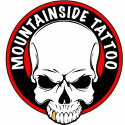 Mountainside Tattoo & Piercing VT, 55 The Square, Bellows Falls, 05101