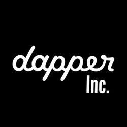 Dapper Barber Inc, 425 South Cockrell Hill Road, Dallas, 75211