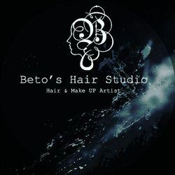 Beto's Hair Studio, 5940 E. Colfax Ave, Denver Co, 80220