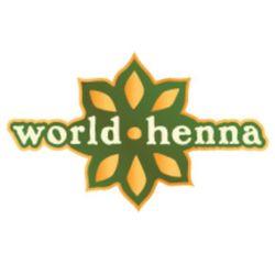 World Henna Tattoos, 817 menendez ct, Orlando, 32801