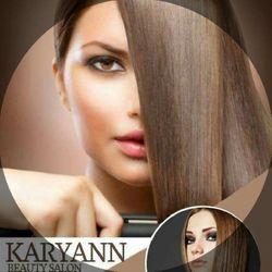 Karyann's Beauty Salon, Calle 1, Guayama, 00784