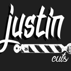 Just Cuts inc, 400 Diamond st., Philadelphia, 19122