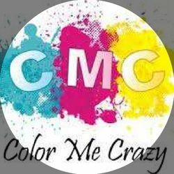 Color Me Crazy Salon, 1821 West Main St, Danville, 24541