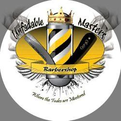 Unfadable Masters Barber Shop, 3231 N. Decatur Blvd. # 128, Las Vegas, 89130