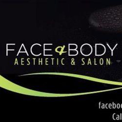 Face & Body Aesthetic/Salon, Calle 31 DB5 urb. Rexville, San Juan, PR, 00957