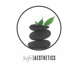 Soft Aesthetics Skin Care, 30 West Grant Street, Orlando, 32806