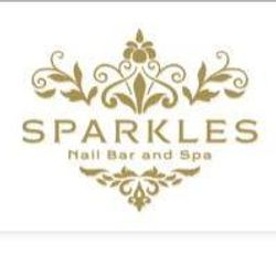 Sparkles Nail Bar And Spa, 21038 U.S. 281 ste104, San Antonio, 78258