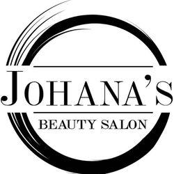 Johanas Beauty Salon, 4431 Gunn Hwy, Tampa, FL, 33618
