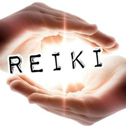 Reiki Healing Touch, TBA, Waldorf, MD, 20602