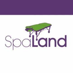 Spaland Mobile Spa, 300 Riverfront dr, Detroit, 48226
