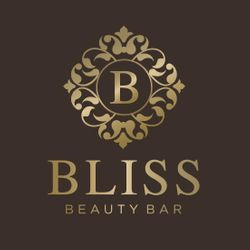 Bliss Nail Spa, 945 City Plaza Way, Oviedo, 32765