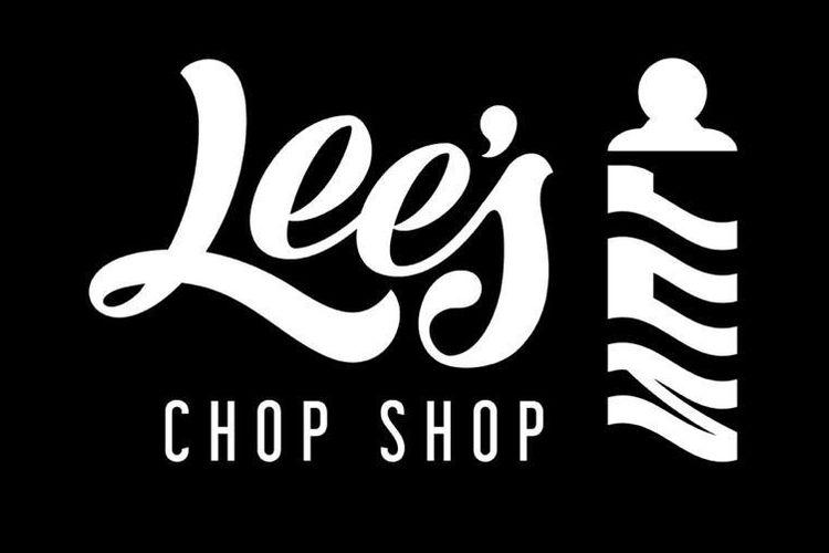 Lee's Chop Shop, Santa Fe Springs, CA - pricing, reviews, book