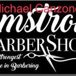 Armstrong Barbershop